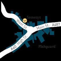 Visit Seaways